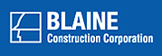 Blaine Construction Corporation