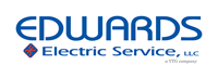 Edwards Electric Service